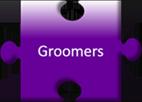 Schnauzer Groomers