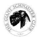 Giant Schnauzer Club
