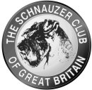 Schnauzer Club Of GB